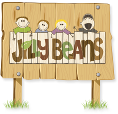 Jilly Beans Childcare
